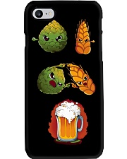 FIGHT FOR BEER Phone Case thumbnail