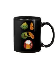 FIGHT FOR BEER Mug thumbnail