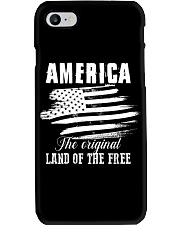 GIFT FOR INDEPENDENCE DAY Phone Case thumbnail