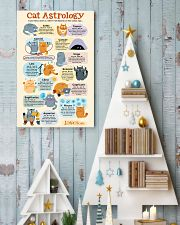 CAT ASTROLOGY 11x17 Poster lifestyle-holiday-poster-2