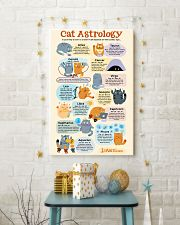 CAT ASTROLOGY 11x17 Poster lifestyle-holiday-poster-3