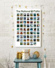 PARKS POSTER 16x24 Poster lifestyle-holiday-poster-3