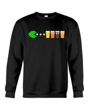 Love craft beer Crewneck Sweatshirt thumbnail