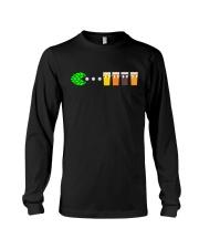 Love craft beer Long Sleeve Tee thumbnail