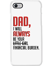 PERFECT GIFT FOR YOUR DAD Phone Case thumbnail