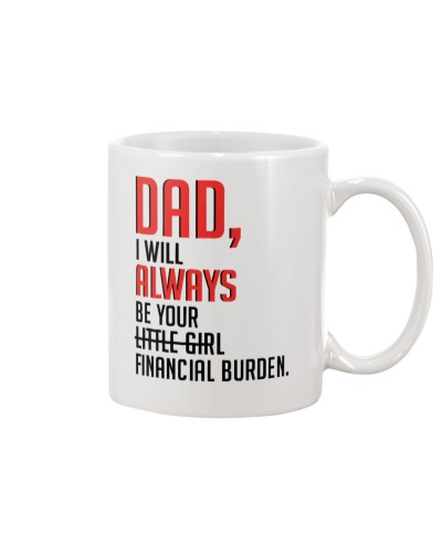 PERFECT GIFT FOR YOUR DAD