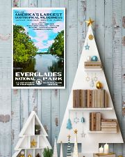 EVERGLADES 11x17 Poster lifestyle-holiday-poster-2