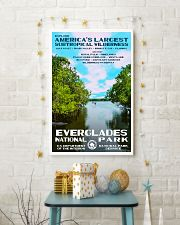 EVERGLADES 11x17 Poster lifestyle-holiday-poster-3