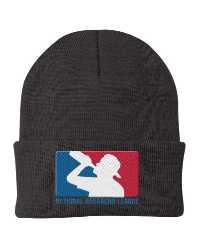 National Borrecho League