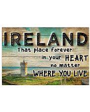 Irish Blood 11 17x11 Poster thumbnail