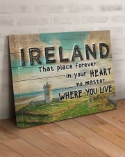 Irish Blood 11 20x16 Gallery Wrapped Canvas Prints aos-canvas-pgw-20x16-lifestyle-front-07