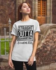 ACCOUNTANT 2020 T-SHIRT Classic T-Shirt apparel-classic-tshirt-lifestyle-06