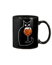SPRITZ VENEZIANO COCKTAIL CAT Mug thumbnail