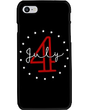 Perfect gift for Independence Day Phone Case thumbnail