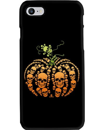 HALLOWEEN LIMITED EDITION