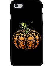 HALLOWEEN LIMITED EDITION  Phone Case thumbnail