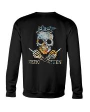 ZERO GIVEN Crewneck Sweatshirt tile