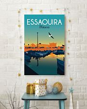 ESSAOUIRA 16x24 Poster lifestyle-holiday-poster-3