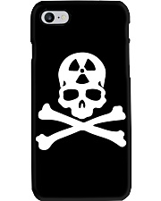 PUNCH YOU Phone Case thumbnail