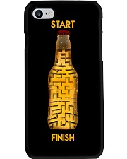 BEER MAZE  Phone Case thumbnail