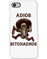 ADIOS Phone Case thumbnail