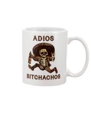 ADIOS Mug thumbnail