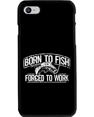 FISHING AND BEER 1 T-SHIRT