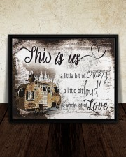 This is Us 14x11 Black Floating Framed Canvas Prints aos-floating-framed-canvas-pgw-14x11-black-lifestyle-front-10