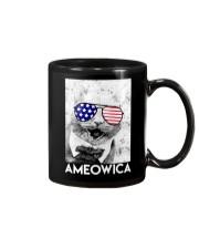 AMEOWICA Mug thumbnail
