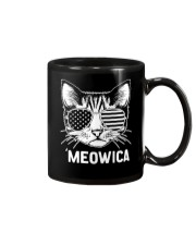 MEOWICA - INDEPENDENCE DAY Mug thumbnail