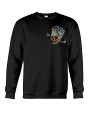 ZERO GIVEN Crewneck Sweatshirt thumbnail