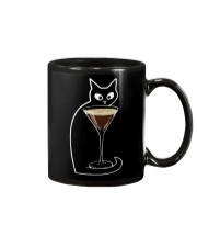 ESPRESSO MARTINI CAT Mug tile