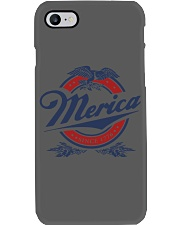 Great shirt for Independence Day Phone Case thumbnail