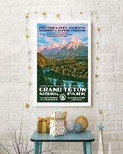 GRAND TETON 11x17 Poster lifestyle-holiday-poster-3