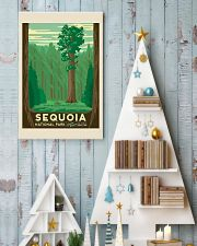SEQUOIA 16x24 Poster lifestyle-holiday-poster-2