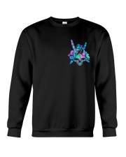 BE A LEGEND 2 Crewneck Sweatshirt thumbnail