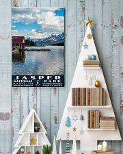 JASPER NATIONAL PARK 16x24 Poster lifestyle-holiday-poster-2