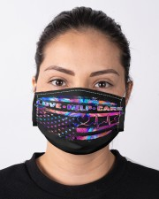 COLORFUL 1 Cloth Face Mask - 3 Pack aos-face-mask-lifestyle-01