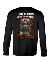 It's called the throne Crewneck Sweatshirt thumbnail