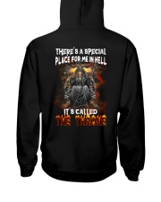 It's called the throne Hooded Sweatshirt thumbnail