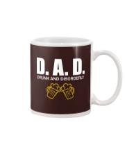 DRUNK Mug thumbnail