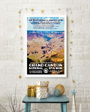 GRAND CANYON 11x17 Poster lifestyle-holiday-poster-3
