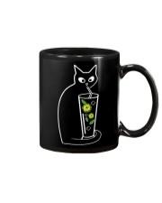 CAT CAIPIROSKA COCKTAIL Mug thumbnail