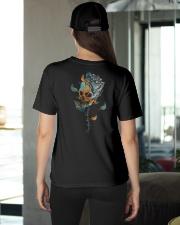 ZERO SKULL Ladies T-Shirt apparel-ladies-t-shirt-lifestyle-back-08