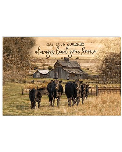 Always lead you home