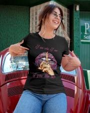 YOU LIKE ME Ladies T-Shirt apparel-ladies-t-shirt-lifestyle-01