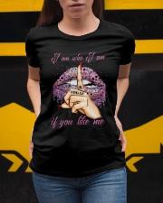 YOU LIKE ME Ladies T-Shirt apparel-ladies-t-shirt-lifestyle-04