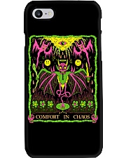 COMPORT IN CHAOS Phone Case thumbnail