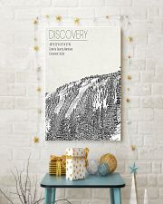 DISCOVERY POSTER 16x24 Poster lifestyle-holiday-poster-3