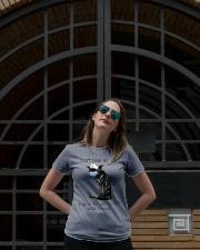 Don't Piss Me Off Ladies T-Shirt lifestyle-women-crewneck-front-1
